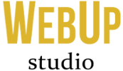 Webup Studio